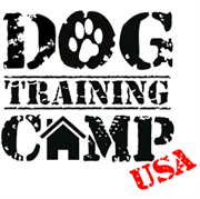 Dog Training Camp USA