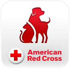 Pet First Aid-American Red Cross